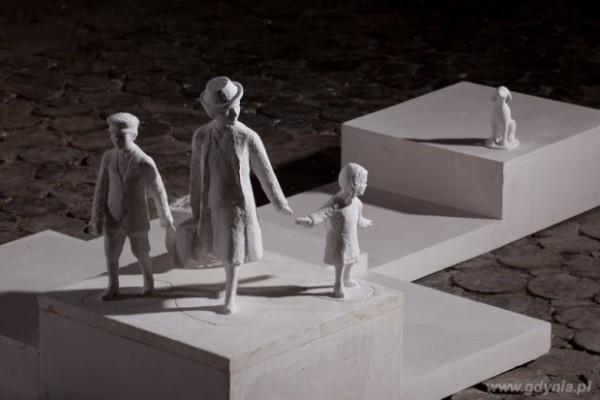 projekt_pomnika_gdynian_wysiedlonych