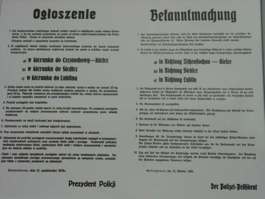 rozkaz_policji_niemieckiej_z_x-1939