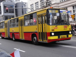 DSC06052